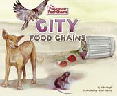 City Food Chains