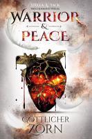 Warrior   Peace PDF