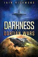 Download Darkness Book