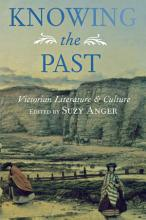 Knowing the Past PDF