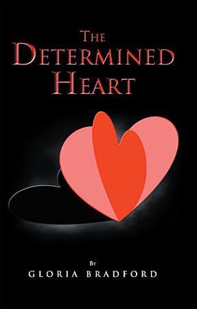 The Determined Heart PDF