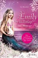 Emily Windsnap   Das Abenteuer PDF