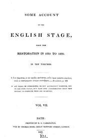 ENGLISH STAGE