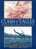 Clash of Eagles PDF