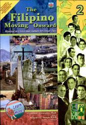 The Filipino Moving Onward 2 2007 Ed  PDF