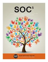 SOC: Edition 5