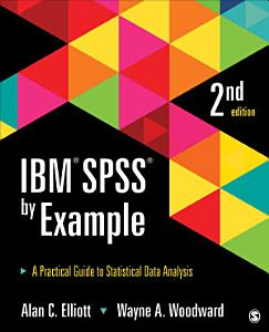 IBM SPSS by Example PDF