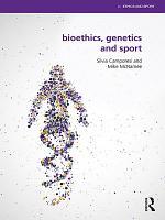 Bioethics, Genetics and Sport