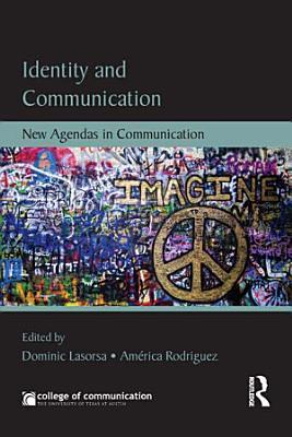 Identity and Communication PDF