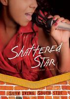 Shattered Star PDF