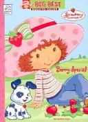 Berry Special PDF