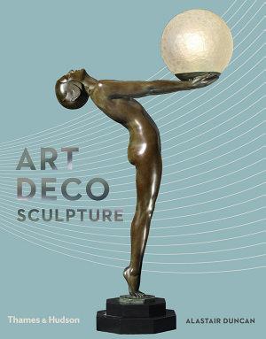 Art Deco Sculpture PDF
