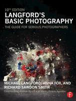 Langford s Basic Photography PDF