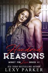 Hundred Reasons