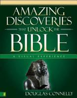 Amazing Discoveries That Unlock the Bible PDF