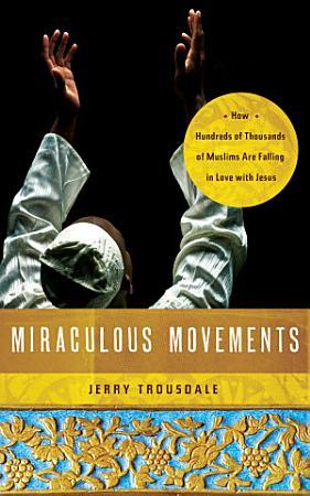 Miraculous Movements PDF