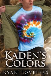 Kaden's Colors