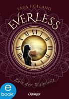 Everless PDF