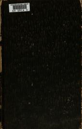 Einleitung in das Alte Testament: Band 1