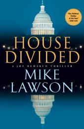 House Divided: A Joe DeMarco Thriller