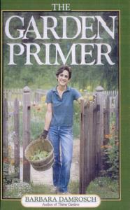 The Garden Primer PDF