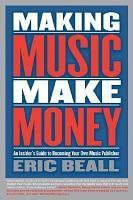 Making Music Make Money PDF