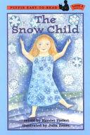 The Snow Child PDF