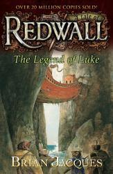 The Legend of Luke PDF