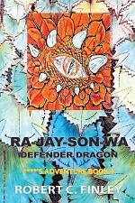 Ra-Jay-Son-Wa : Defender Dragon