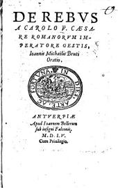 Princeps Iuventutis Panegyricus Ferdinando Austriaco dicatus