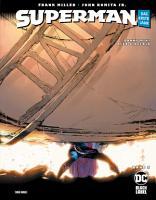 Superman  Das erste Jahr  Bd  3  von 3  PDF