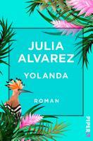 Yolanda PDF