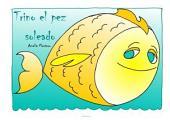Trino el pez soleado - Cuentos Infantiles