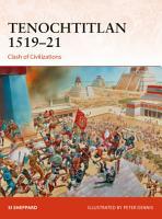 Tenochtitlan 1519   21 PDF
