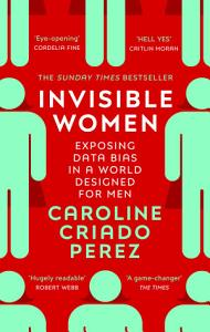 Invisible Women PDF