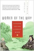 Women of the Way PDF