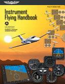 Instrument Flying Handbook EBundle PDF