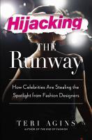 Hijacking the Runway PDF