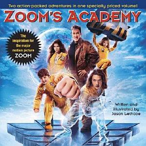 Zoom s Academy
