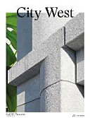 City West PDF
