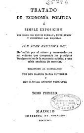 (CXL, 307 p.)