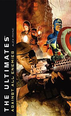 The Ultimates  Against All Enemies