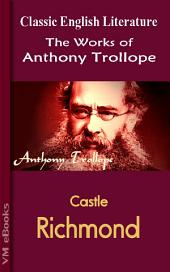 Castle Richmond: Trollope's Works