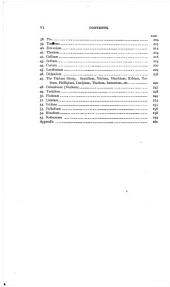A Recalculation of the Atomic Weights: Volume 27, Issue 2