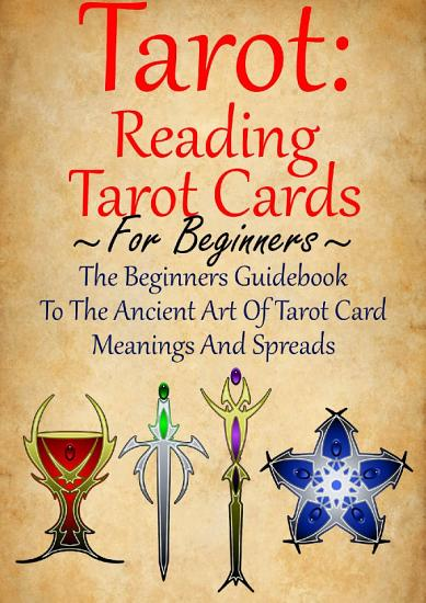 Tarot  Reading Tarot Cards PDF