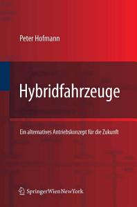 Hybridfahrzeuge PDF
