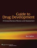 Guide to Drug Development PDF