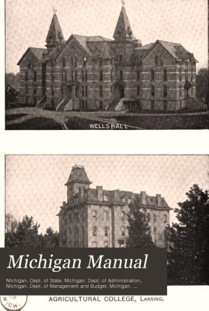 Michigan Manual
