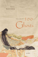 The Game of 100 Ghosts PDF