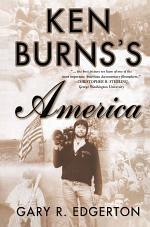 Ken Burns's America